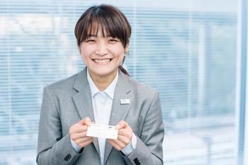 IchoKaori20180210a