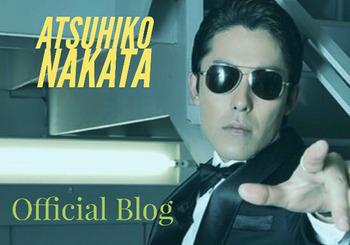 post_19279_nakata