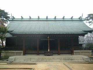 ota-takayamajinja-4