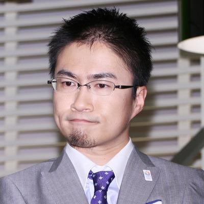 1614_ototake_hirotada