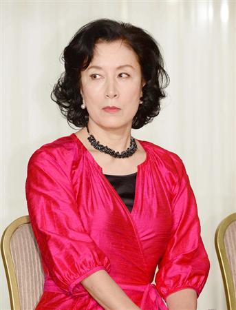 【暴走の不協和音】高畑淳子、主演舞台会場に息子を…猛反対の事務所幹部とは口もきかず