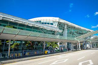 airport_incheon