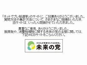 news156728_pho01