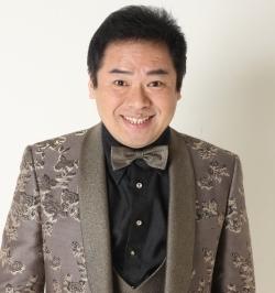 guchi_yuzo1