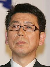 yoshidaterumi