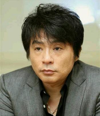 【五輪】ASKAが勝手に「東京五輪テーマソング」を作り猛烈アピール