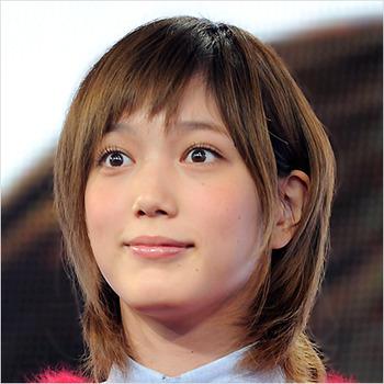 20180606_asagei_honda