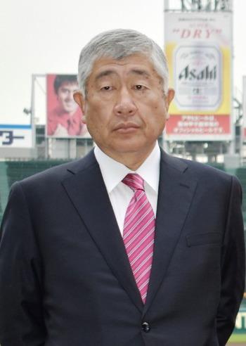 jiji_uchida_masato