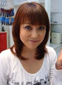 20130818_fukawatosikazu_39