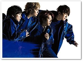 bluenews0531