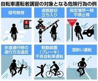 20150531-00000050-san-000-3-view