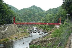 300px-Takedao_Onsen