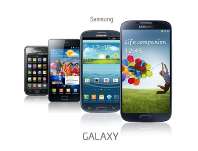 samsung-galaxy-s-series