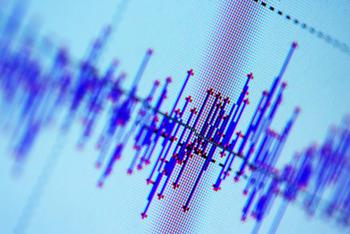 【世界を駆け抜けた!】「謎だらけの地震波」 20分以上も継続