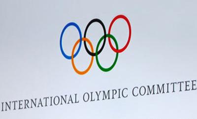 IOC2016-04-13_00002