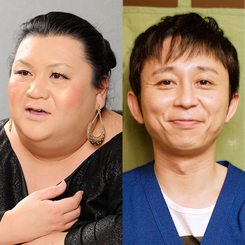 20171108_asagei_matsuko