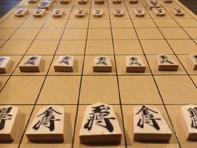 shogi_image
