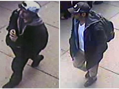marathon-suspect-2-4_3_r536_c534