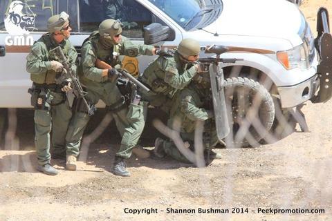 21WIREm-Bundy-Fed-Standoff-April-12-2014-Copyright-GMN(1)(1)