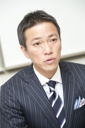 yashiro_hideki-07