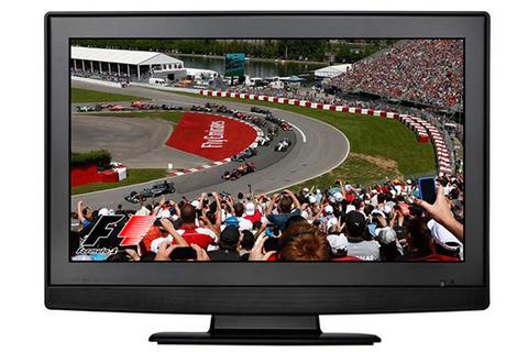 20140611-television