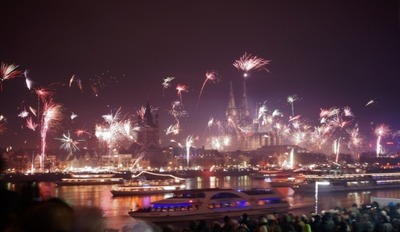 cologne-new-year-eve-cnn