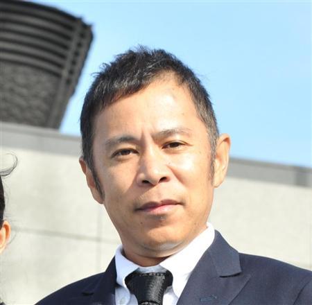 岡村隆史の画像 p1_33