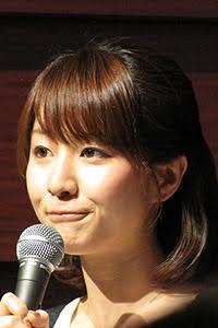 tanakaminami