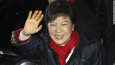 south-korea-president-park-geun-hye
