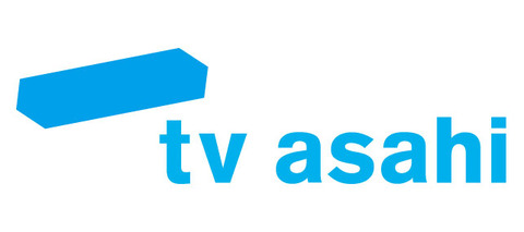 TV-asahi-CMYK-S-4