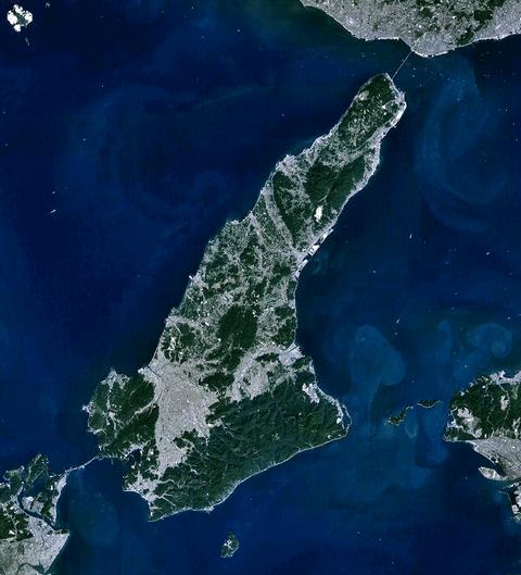 Awaji-island_1