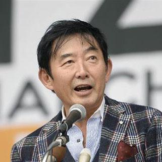 ishidajunichi-1206