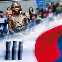 【韓国】元慰安婦、受け取った1億ウォン返金へ