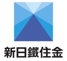 news2012-04-02-01-01-j