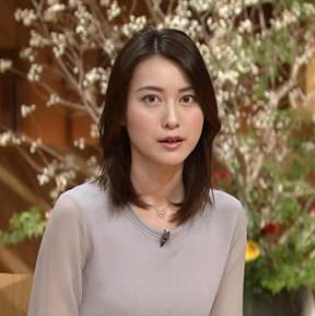【テレビ朝日】報ステクビ 小川彩佳アナは周囲に「せいせいした」「こっちから払い下げ」