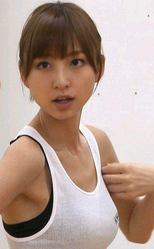 【AKB48】篠田麻里子 指原にブチ切れ 「指原が1位になるようじゃ真面目にやる意味ないじゃん」