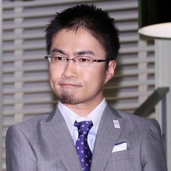 1733_ototake_hirotada