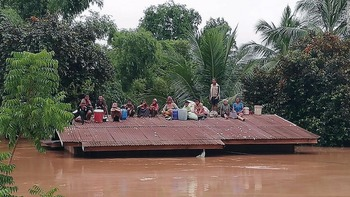 laos-dam-collapse-0724