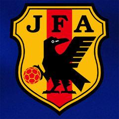 JFA_1600