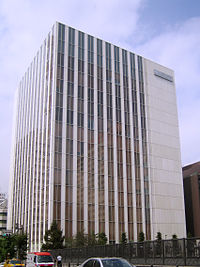 200px-Jiji_Press_(headquarters;_2003-)_2