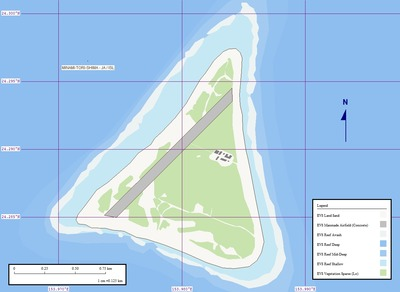 Minami_Torishima_Map