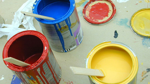 20111120paint-cans-imageafter-thumb-640x360-31044