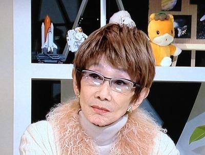 AwajiKeiko_121214-HanamaruCafe