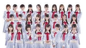 【NGT48/山口真帆事件】「疑惑のメンバー」総出演で番組大炎上!大笑いしながらバラエティー収録に参加