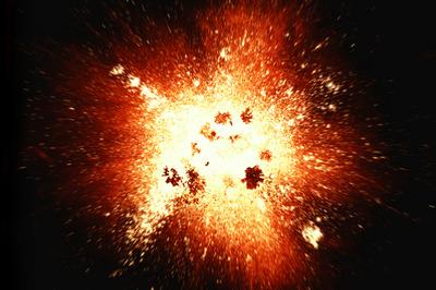 Tabroid_news_2013_04_nexuss_explode_2