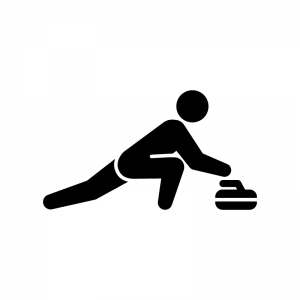 sports_curling_25055-300x300