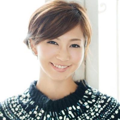 安田美沙子-500x500