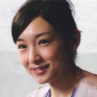 Asagei_36590_1_s
