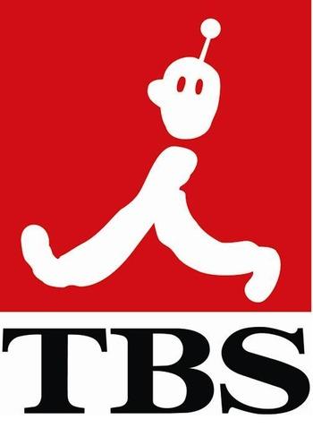 TBSロゴ