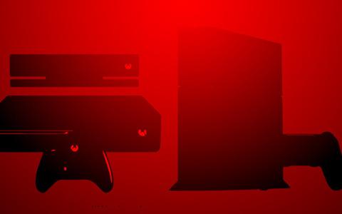 console-crisis